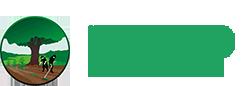 FVPP – Fundação Viver, Produzir e Preservar…